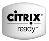 DSGateway™ integrates with Citrix Access Gateway and Delivers Intelligent Authentication Solutions to Citrix Environments.